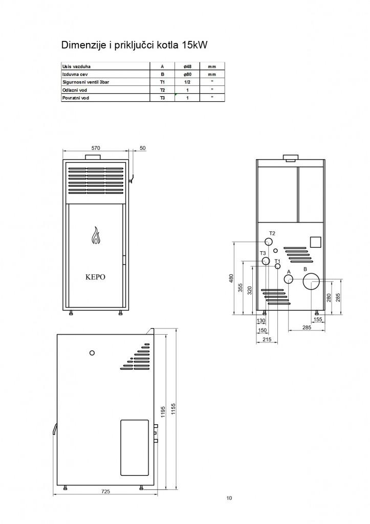 tehnicki-crtez-kotao-mc15