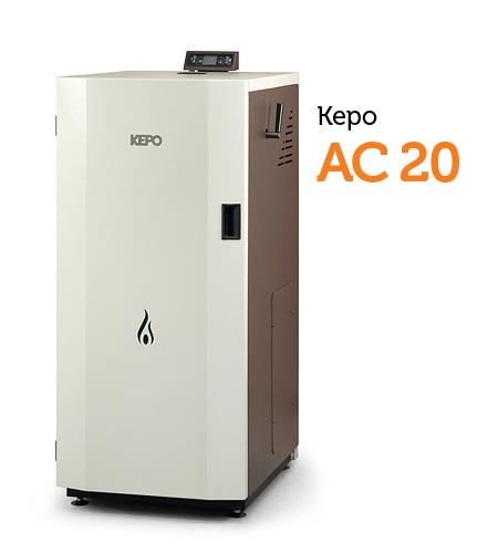 kepo-ac20
